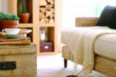 Cormar-Carpets-New-Hampshire-collection-roomset-cropped-1-3