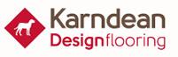 kardnean designer flooring