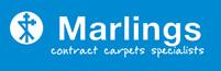 marlings