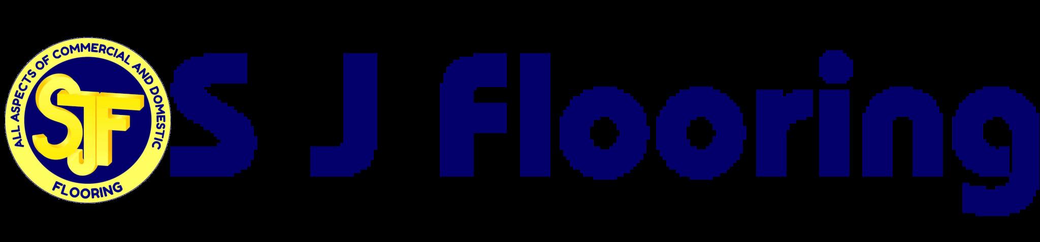 S J Flooring
